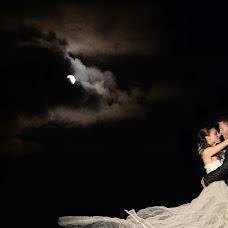 Wedding photographer Davide Francese (francese). Photo of 04.10.2016