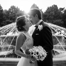 Photographe de mariage Marco Baio (marcobaio). Photo du 16.09.2019