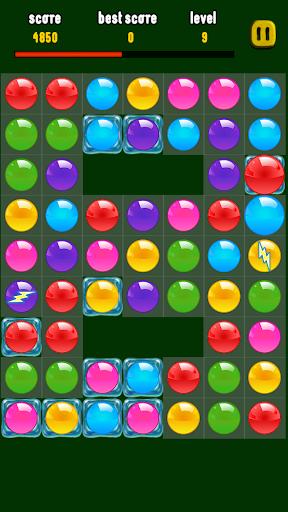 Bubble Match 3 apktram screenshots 7