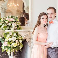 Wedding photographer Nelli Dark (NellyDark). Photo of 21.04.2015
