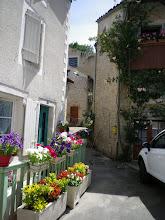 Photo: Laroque-des-Arcs