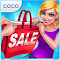 Shopping Mania file APK for Gaming PC/PS3/PS4 Smart TV