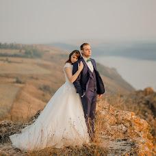 Wedding photographer Inga Zaychenko (IngaZaichenko). Photo of 06.09.2018