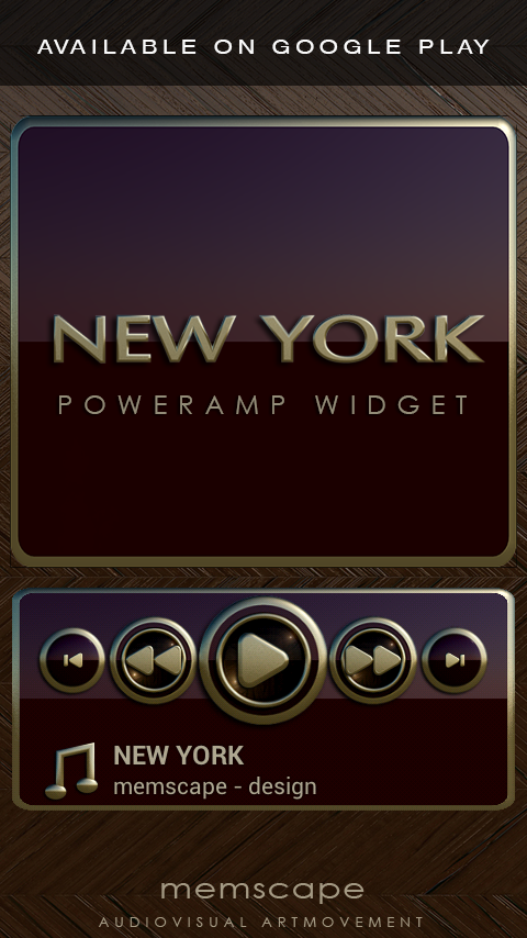 NEW YORK Icon Pack 3D Screenshot 7