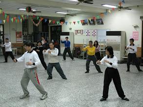 Photo: 20110412太極拳導引功法006