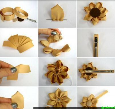 Diy creative craft ideas android apps on google play for Diy creative crafts