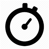 Stopwatch (Seconds Only)