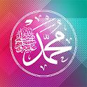400+ Lagu Sholawat Terbaru 2020 MP3 Bulan Rajab icon