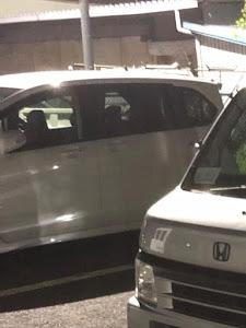 バモス HM1 のカスタム事例画像 カイ king of street関東さんの2018年12月05日19:00の投稿