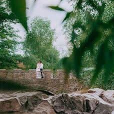 Wedding photographer Anna Faleeva (AnnaFaleeva). Photo of 07.02.2018
