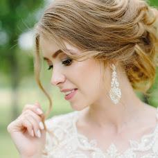 Wedding photographer Irina Cherepanova (vspy). Photo of 08.06.2017