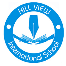 Hill View International School Kozhikode Download on Windows