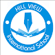 Download Hill View International School Kozhikode For PC Windows and Mac