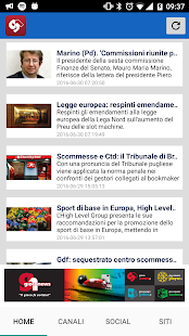 GiocoNews.it- miniatura screenshot
