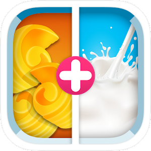 PicQuiz – Guess Pics for PC and MAC