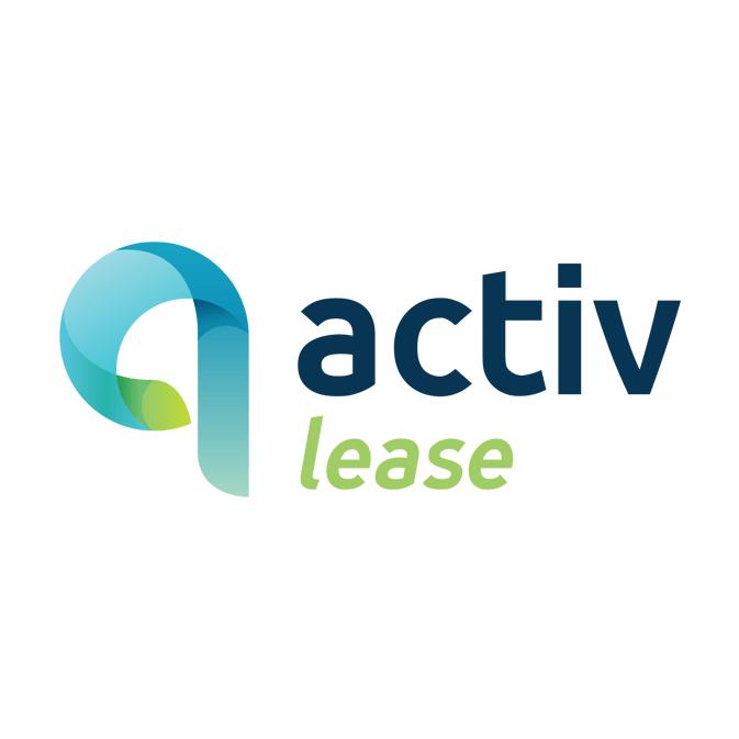 activ lease
