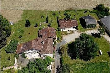 maison à Eauze (32)