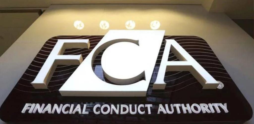 Coinbase FCA