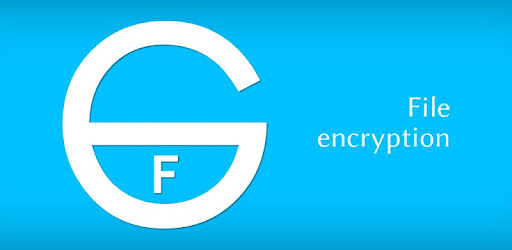 File Encryption (FileEnc) - Apps on Google Play
