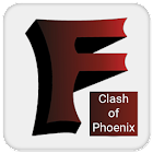 F.H.X Server of Clash-Phoenix icon