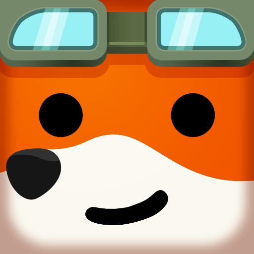 Happy Street - Apps on Google Play
