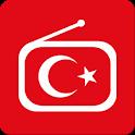 Radyo Türk - Canlı Radyo Dinle - Türkiye radyoları icon