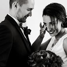Свадебный фотограф Анна Пеклова (AnnaPeklova). Фотография от 27.02.2019