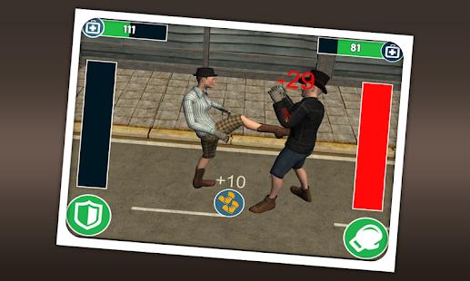punch club mod apk download
