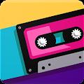 Eu Sei a Música download