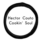 Cookin' Soul EP
