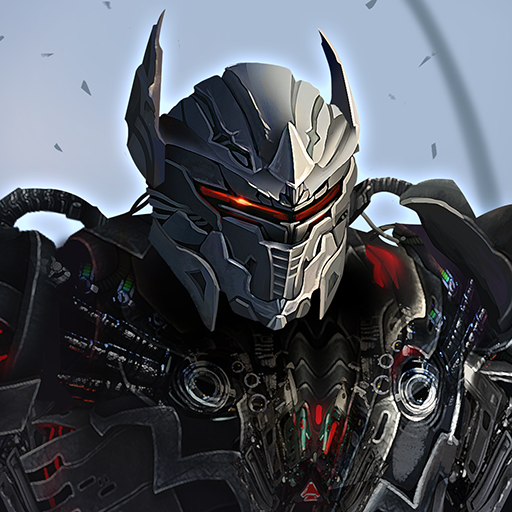 Сlicker idle offline games: Evolution Heroes