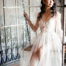 Wedding photographer Veronika Vegera (Vevegera). Photo of 03.06.2018