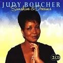 Judy Boucher songs icon