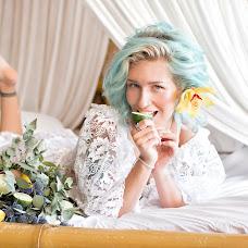 Wedding photographer Evgeniya Kolganova (Kolganovafoto). Photo of 12.03.2017
