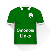 Links & News for Omonoia