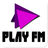 Play FM - WE PLAY THE MUSIC
