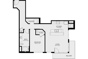 Go to E1-SEC Floor Plan page.