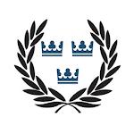 Protectors of Sweden 1.37.0.0
