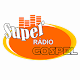 Super Rádio Gospel Download for PC Windows 10/8/7