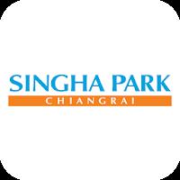 Singha Park - Lite