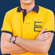 Ector Valet