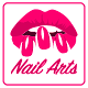 Download Top Nail Arts For PC Windows and Mac