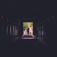 Wedding photographer Zoltán Mészáros (mszros). Photo of 22.05.2016