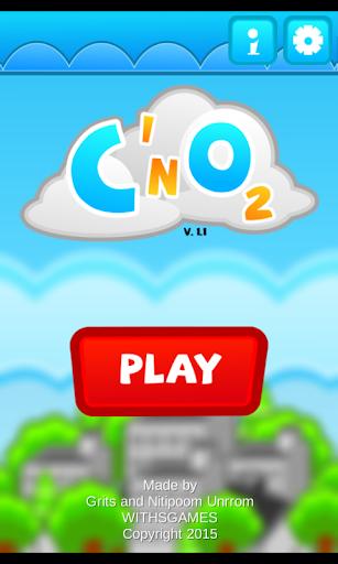 C'nO2