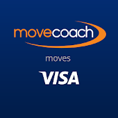 movecoach Moves Visa