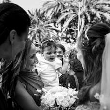 Wedding photographer Ethel Bartrán (EthelBartran). Photo of 02.02.2018