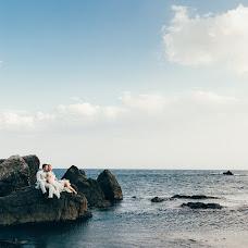 Wedding photographer Vyacheslav Kalinin (slavafoto). Photo of 10.12.2015