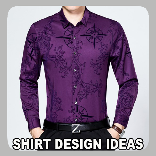 Shirt Design Ideas - Android Apps on Google Play