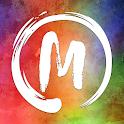LifeShift icon