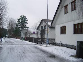 Photo: 2003 Peran kuvat Sopukadulta (3)